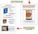 Thumbnail Instant List Profit System