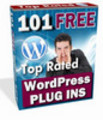 Thumbnail 101 Top Rated WordPress Plugins - WP Plugin Catalog