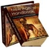 Thumbnail The New Age Handbook