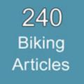 Thumbnail Biking Articles