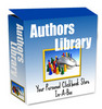 Thumbnail Authors Library - Your Personal Clickbank Store In a Box.