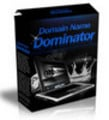 Thumbnail Domain Name Dominator