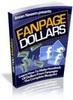 Thumbnail Fanpage Dollars