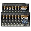 Thumbnail Instant Affiliate Income