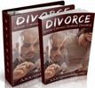 Thumbnail Stop Crying During Divorce! - PLR