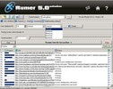 Thumbnail Xrumer Link list 5,500,000 links for posting