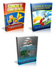 Thumbnail No Restriction PLR Pack 1