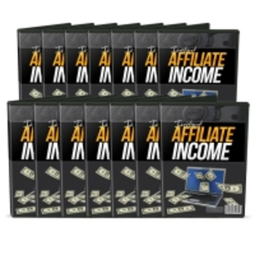 Product picture Instant Affiliate Income