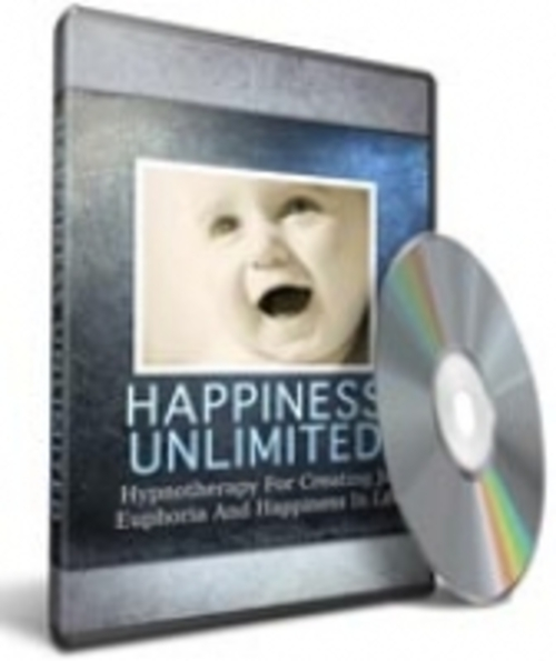 Product picture Happiness Unlimited