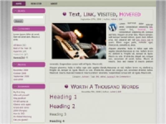 Product picture Wordpress List Builder - PLR (177MB)
